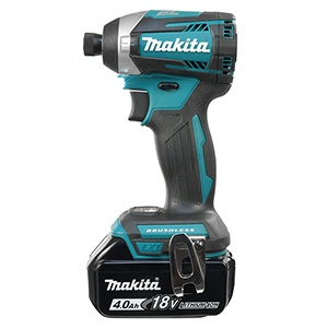 Best Cordless Drill Reviews of 2019 (Top Rated 18v -20v Drivers) - CDZ