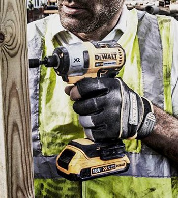 Finding The Best Impact Driver For Money Can Be A Painstaking Task Especially If You Have Never Owned One However Shuffling Through