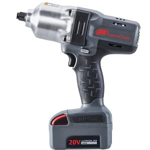 One Of The Best Impact Wrench For Automotive Lications Is Ingersoll Rand 1 2 High Torque Kit This Review Should Provide You With All
