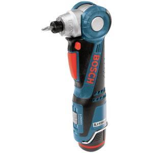 90 degree angle drill