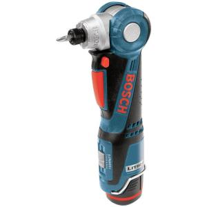 bosch cordless right angle drill