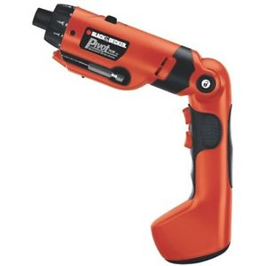Our Black & Decker cordless screwdriver review explains why this company has stood the test of time.