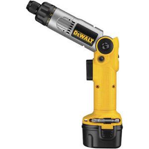 dewalt 7 2 volt cordless two position screwdriver review cdz