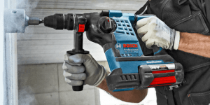How to choose the best rotary hammer drill on the market today