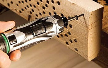 Best Cordless Screwdriver Reviews 2019 3 6-20V (See our #1 Pick)